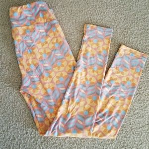 Lularoe Leggings- OS